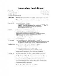 amazing engineering grad resume ideas office resume sample resume