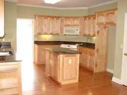 Home Made Kitchen Cabinets 100 Kitchen Cabinets Las Vegas Chalk Painted Kitchen