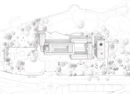 architecture site plan drawing site plan drawing architecture site plan drawing site plan drawing contemporary architecture and design