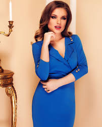 rochii office rochii office indraznete pentru femei puternice fashion