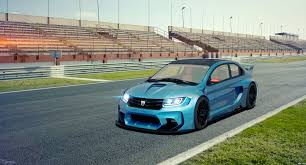 modified sports cars tuned and modified cars by cipriany on deviantart