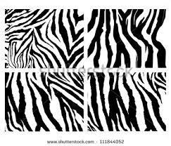 zebra pattern free download zebra pattern download free vector art stock graphics images