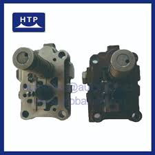 yanmar fuel injection pump yanmar fuel injection pump suppliers