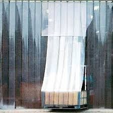 Plastic Window Curtains Pvc Curtains For Balcony Gopelling Net