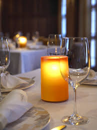Design Ideas For Cordless Table L Restaurant Table Ls Battery Operated Uk L Shades Lights