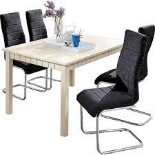 Esszimmer Akazie Hell Tische U0026 Esstische Online Kaufen Möbel Boss
