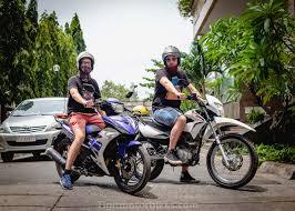 why honda xr150 is the best motorbike for vietnam tigitmotorbikes