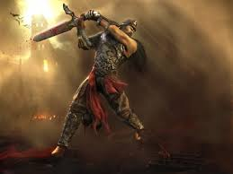 imagenes de guerreras espirituales la biblia dice guerra espiritual