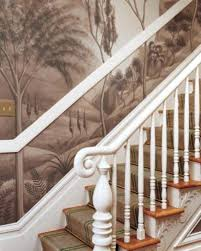 Staircase Wall Decorating Ideas Staircase Wall Decoration Stairway Realvalladolid Club