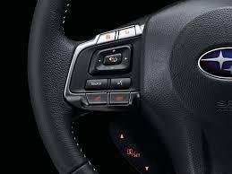 subaru crosstrek white 2017 2017 subaru xv crosstrek 2 0i cvt airbag carsautodrive
