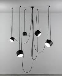 Esszimmer Lampen Pendelleuchten Pendelleuchten Innen Pendelleuchten Online Shop Design Innen