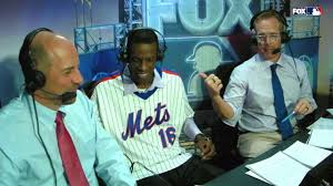 Doc Gooden Ex 1986 Mets - mets hold reunion for 1986 world series chs mlb com