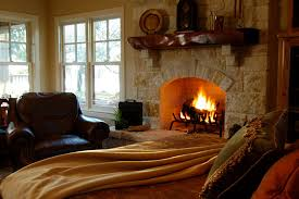 view romantic bedroom with fireplace decorating ideas wonderful