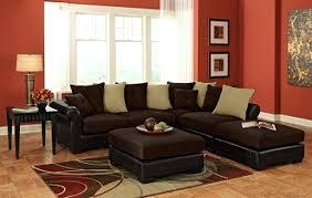 Sectional Living Room Sets Living Room Sectional Furniture Sets Uberestimate Co