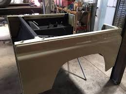 Desk Defender 1989 Land Rover Defender In Lenox Ma Timeless Auto Sales