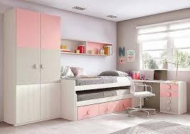 lit mezzanine avec bureau pour ado bureau lit mezzanine avec bureau beautiful chambre ado fille