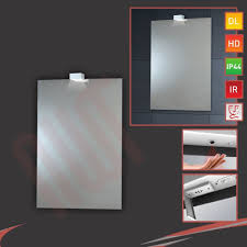 Heated Bathroom Mirror by Elegant Heated Bathroom Mirrors With Shaver Socket 47 About