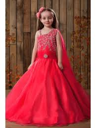 flower dresses cheap ivory flower girls dresses online for