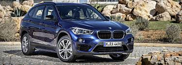 nissan micra length in feet bmw x1 sizes and dimensions guide carwow
