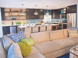 small space open kitchen design cool open plan kitchen living room small space decorations ideas