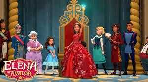u0027s hottest costume elena avalor princess