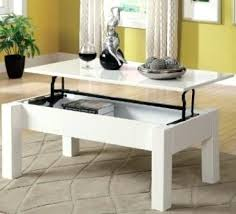 lift top coffee table plans coffee table top lift plant modern lift top coffee table green