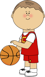 basketball clipart images basketball clipart suggestions for basketball clipart