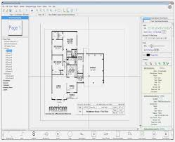 reading an electrical drawing u2013 cubefield co
