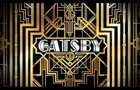 the great gatsby images music for studying a review of the great gatsby soundtrack