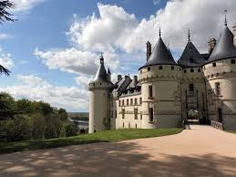 chambre hote chateau loire tourism in the loire valley to the châteaux of the loire