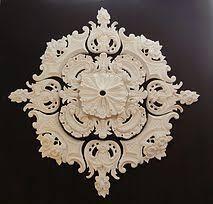 ornamental plaster molding decorative plaster molding ceiling