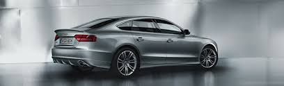 audi approved repair centres audi centre gold coast collision centre