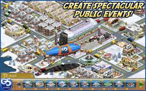 hack virtual city playground v1 13 5 newcydiatweaks