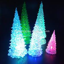 wholesale pre lit christmas trees home design u0026 interior design