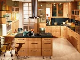 kitchen design layout ideas l shaped kitchen kitchen styles kitchen galley kitchen designs