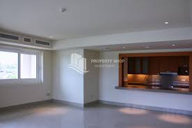 rent 3 bedroom apartment eastern mangrove residences eastern