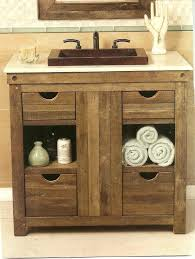 Small Bathroom Sink Vanity Combo Small Bathroom Vanities With Sink U2013 Unlockme Us
