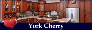 kitchen cabinet auction kitchen auctions auction for kitchens www peakhomeproducts com