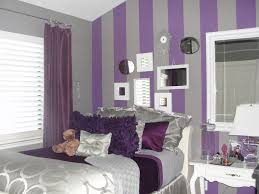 Rooms With Purple Walls Grey by Hgtv Decorating Bedrooms Purple And Grey Bedroom Lavender Home