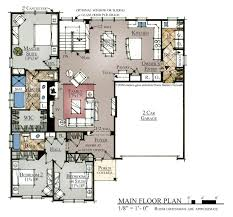 values that matter 1864 home designs in golden g j gardner homes