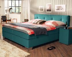 Schlafzimmer Auf Rechnung Kaufen Trendiges Boxspringbett