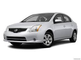 2012 nissan sentra vs 2012 nissan altima which one should i buy
