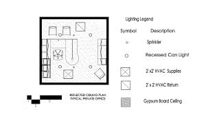 church of light floor plan 100 small church floor plans faith promise church myrick