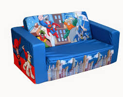 Toddler Sofa Sleeper Toddler Flip Out Sofa Bed Home Furniture Decoration