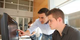 Interior Design Jobs Phoenix by Emerging Tech Jobs In Phoenix And How To Get One In 2017 Ktar Com