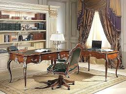 magasin fourniture de bureau magasin de bureau luxury bureau style xv en luxury magasin