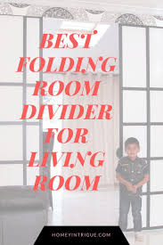 folding room dividers best 25 folding room dividers ideas only on pinterest room