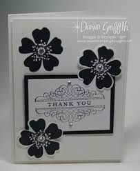 52 best stin up thank you cards images on cards