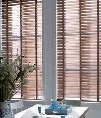 Special Blinds Wood Blinds Orlando Blinds And Shutters