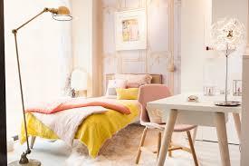 chambre enfant scandinave appartement scandinave chambre d enfant par isa mo